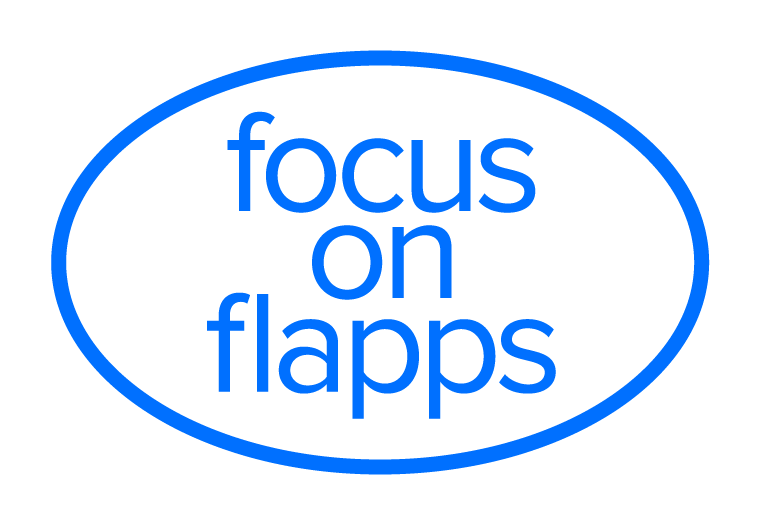 focus_on_flapps_final